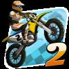 دانلود Mad Skills Motocross 2