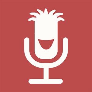 MadLipz 1.7.0 – برنامه ی جذاب صداگذاری بر روی فیلم اندروید