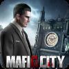 دانلود Mafia City