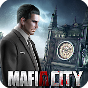دانلود Mafia City 1.3.620 – بازی اکشن مافیایی برای اندروید