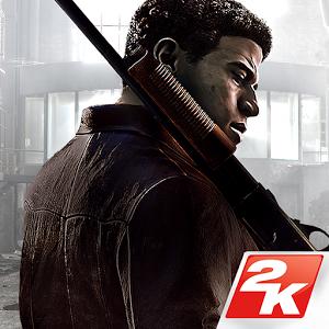 Mafia III: Rivals 1.0.0.226798 – بازی اکشن مافیا ۳ اندروید