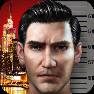 دانلود Mafia War 0.2.78 – بازی استراتژیک جنگ مافیا اندروید