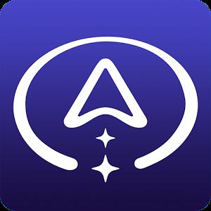 دانلود Magic Earth 7.1.18.28 – مسیر یاب سخنگو مجیک ارث برای اندروید