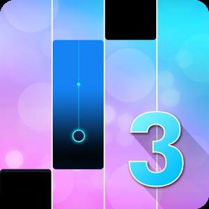 دانلود Magic Tiles 3 v6.3.011 – بازی موزیکال کاشی های جادویی ۳ اندروید