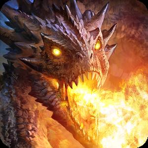 Magic Wars 0.2.50 – بازی استراتژیک جنگ های جادویی اندروید