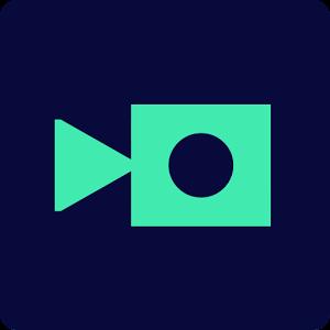 دانلود Magisto Video Editor & Maker 4.27.17344 – اپلیکیشن ویرایشگر فیلم اندروید