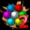 دانلود Magnet Balls 2