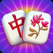دانلود Mahjong City Tours 26.0.2 – بازی تخته ای شهر ماهجونگ اندروید