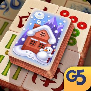 دانلود Mahjong Journey 1.18.4401 – بازی فکری ماهجونگ اندروید