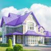 دانلود ۰.۷.۲ Manor Diary – بازی سرگرم کننده قصر خاطره انگیز اندروید