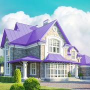 دانلود ۰.۲۳.۲ Manor Diary – بازی سرگرم کننده قصر خاطره انگیز اندروید
