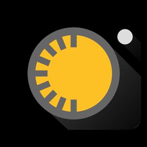 Manual Camera 3.7.1 – برنامه کاربردی دوربین دستی اندروید