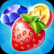 دانلود Matchland Quest 1.3.8 – بازی پازلی جذاب برای اندروید
