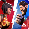 دانلود Mayhem Combat - Fighting Game