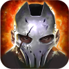 دانلود Mayhem - PvP Multiplayer Arena Shooter