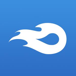 دانلود MediaFire 4.2.2 – برنامه رسمی سایت مدیا فایر برای اندروید