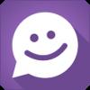 دانلود MeetMe 11.5.0.530 - مسنجر و برنامه دوستیابی میت می اندروید