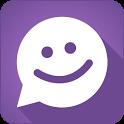 دانلود MeetMe 13.1.3.1470 – مسنجر و برنامه دوستیابی میت می اندروید