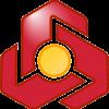 دانلود آخرین نسخه همراه بانک ملت + ذکر کامل قابلیت ها