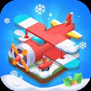 دانلود Merge Plane 1.12.6 – بازی ادغام هواپیما اندروید