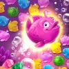 دانلود Mermaid puzzle 2.20.0 – بازی پازلی پری دریایی اندروید