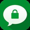 دانلود Message Locker 1.3.8 - رمز و پترن گذاشتن روی مسنجرهای اندروید