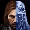 دانلود Middle-earth: Shadow of War