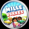 دانلود Mille Bornes