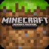 دانلود Minecraft 1.0.0.2 - نسخه فول ماینکرافت اندروید + مود
