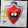 دانلود Minesweeper Pro