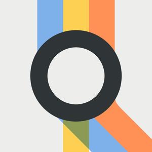 دانلود Mini Metro 2.1.1 – بازی سرگرم کننده مترو کوتاه اندروید