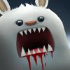 دانلود Minigore 2: Zombies