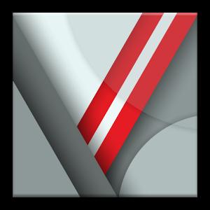 Minima Pro Live Wallpaper 3.1.1 – برنامه والپیپر زنده مینیما برای اندروید