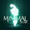 دانلود Minimal Escape