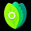 دانلود Minty Icons Pro