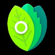 دانلود Minty Icons Pro 0.2.7 – برنامه پک آیکون های اندروید