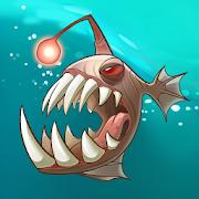 دانلود Mobfish Hunter v3.8.3 – بازی شکارچیان ماهی برای اندروید