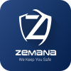 دانلود Mobile Antivirus by Zemana