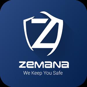 دانلود Mobile Antivirus by Zemana 1.8.3 – آنتی ویروس جدید موبایل اندروید