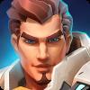 دانلود Mobile Battleground – Blitz 1.0.21 – بازی اکشن نبرد های موبایل اندروید