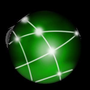 دانلود Mobile Counter Pro – ۳G, WIFI 5.2 – برنامه کنترل ترافیک شبکه اندروید