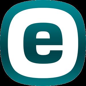 دانلود Mobile Security & Antivirus 5.0.14.0 – آنتی ویروس معروف ESET اندروید