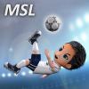 دانلود Mobile Soccer League