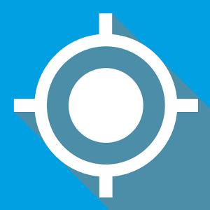 دانلود Mock Locations Full 1.34 – برنامه ساخت لوکیشن جعلی اندروید