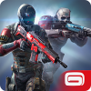 دانلود Modern Combat Versus: New Online Multiplayer FPS (Unreleased)