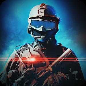 دانلود Modern Strike Online 1.20.4 – بازی تیر اندازی در دنیای مدرن اندروید