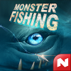 دانلود Monster Fishing 2018