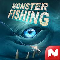دانلود Monster Fishing 2019 v0.1.95 – بازی ماهیگیری ۲۰۱۹ اندروید