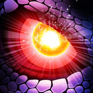 Monster Legends 4.5.2 – بازی افسانه هیولا اندروید