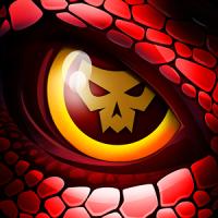 دانلود Monster Legends 6.2.2 – بازی افسانه هیولا اندروید